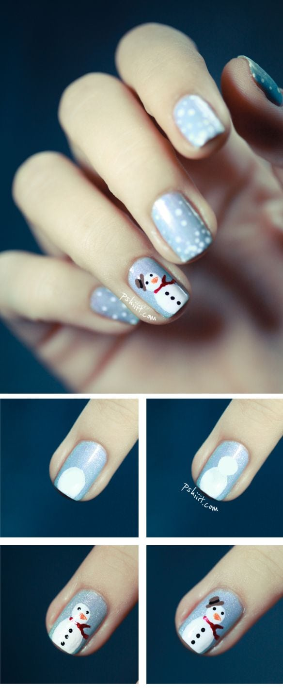 13+Christmas+nail+art+tutorials+you+NEED+in+your+festive+life – Cosmopolitan.co.uk Source by xLotteElders   …