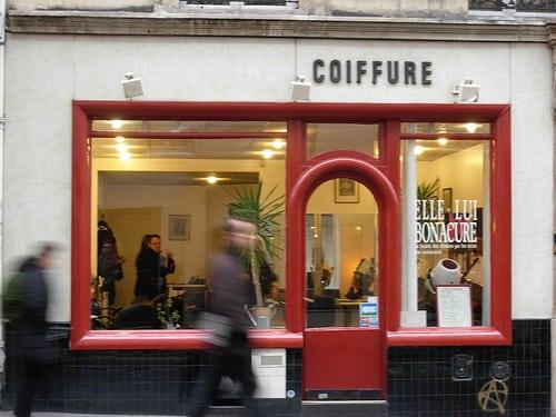 Posté par babyxela  sur 2007-12-10 11:26:06      Tagged:  , Paris   …