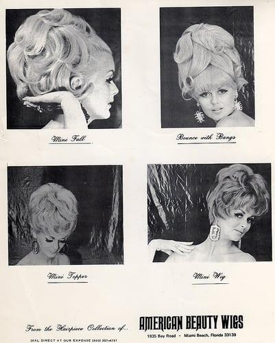 Posté par ronnieronnie  sur 2007-12-23 04:42:41      Tagged:  , hair , vintage , coiffure , mod   …