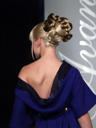 Posté par stefie_jones  sur 2009-10-30 20:00:41      Tagged:  , coiffure , hair , salon , hairstyles   …