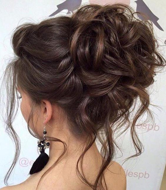 Featured Hairstyle: Elstile www.elstile.com Source by love_Kpop   …