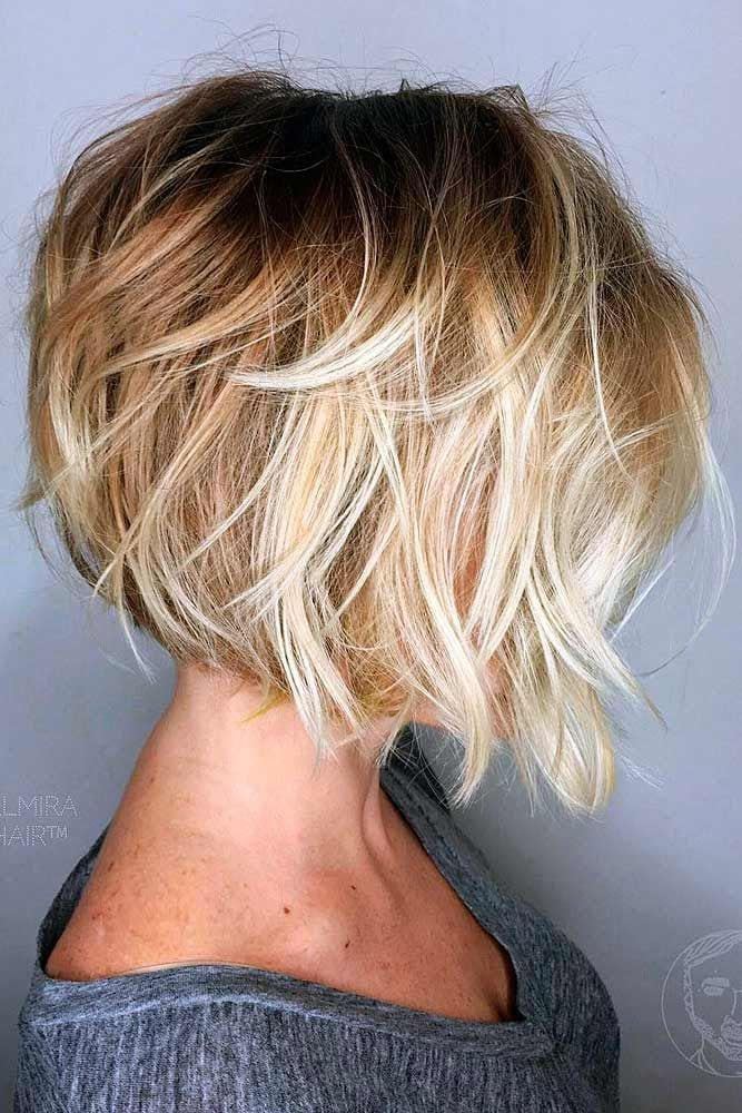 Stunning Bob Haircuts for a Bold, New Look ★ See more: lovehairstyles.co… Source by ydershome   …
