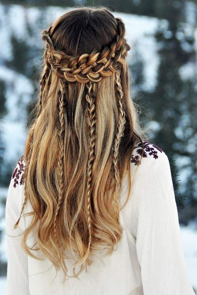 [ad_1]  The nicest winter hairstyles to show off during the Holiday season and at a Christmas party. Source by 1dreamingsoul [ad_2]  …