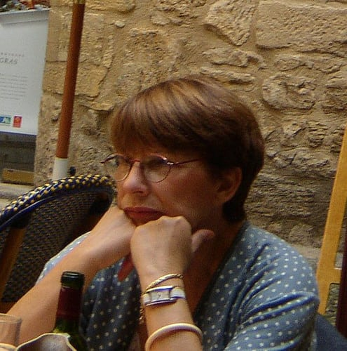 OLYMPUS DIGITAL CAMERA           Posté par Michel de Thoiry  sur 2014-02-11 09:33:06      Tagged:    …