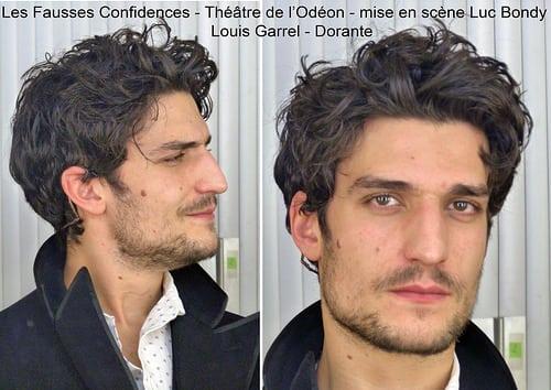 Posté par cecileK  sur 2014-04-09 19:53:22      Tagged:  , maquillage , coiffure , theatre , essayage , bondy   …
