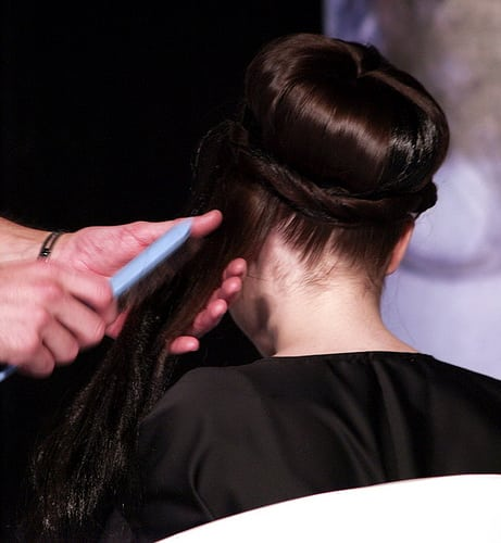 Posté par stefie_jones  sur 2009-10-30 20:00:43      Tagged:  , coiffure , hair , salon , hairstyles   …