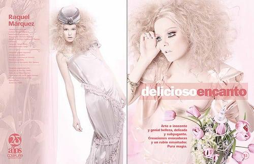 Aprende todos mis secretos de la fotografia de moda, publicidad, retrato, desnudo, belleza, producto… Toda la formación en iluminación, posado y retoque aqui  Posté par Fran Barrero (venus-photo)  sur 2011-03-22 12:44:51      Tagged:…