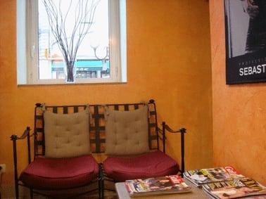 Posté par Pêche Alès en Cévennes  sur 2011-10-14 19:18:08      Tagged:  , salon , coiffure , vendre , ales   …