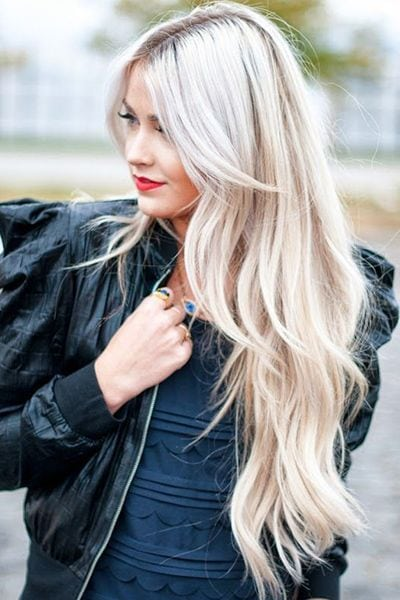 A most important secret for women to make their hairstyles look more fabulous is to add stylish layers and bangs into your plain hair look. You will have plenty of choices as there are so many layered hairstyles and bangs…