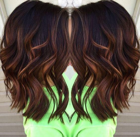 daek-brown-medium-hairstyle-2017 Source by lottevdput   …