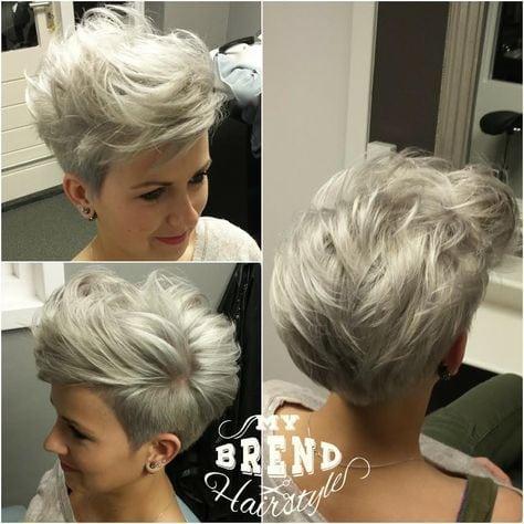 Kapsalon Uitgelicht: Vandaag nemen we een kijkje bij Kapsalon My Brend Hairstyle in Zundert! Source by alexcoby   …
