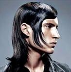 Posté par cuveeprof2007  sur 2007-11-17 17:19:52      Tagged:  , coiffure , cheveux , homme , visage , jeune   …
