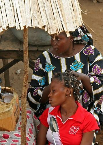 Posté par FrederickPersoons  sur 2007-03-18 19:48:53      Tagged:  , Porto Novo , Bénin   …