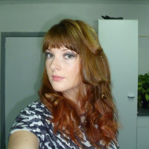 Posté par ouchilistic  sur 2011-12-03 19:01:13      Tagged:  , coiffure , maquillage   …