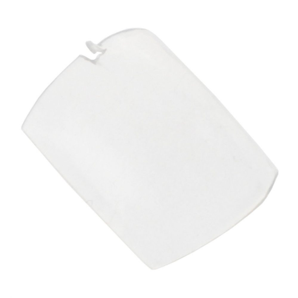 HU 500 x Faux ongles d'orteils transparents (Modele 1 a 10)  Price : 1.83  Ends on :   Voir sur eBay   …