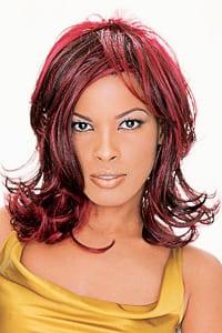Posté par cuveeprof2007  sur 2007-11-17 17:19:40      Tagged:  , coiffure , cheveux , femme , visage , jeune   …