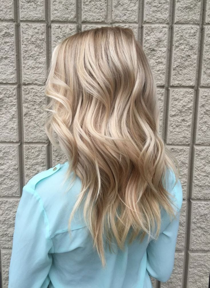 [ad_1]  Dimensional Platinum Blonde Hair Color Ideas Source by reneevdal [ad_2]  …