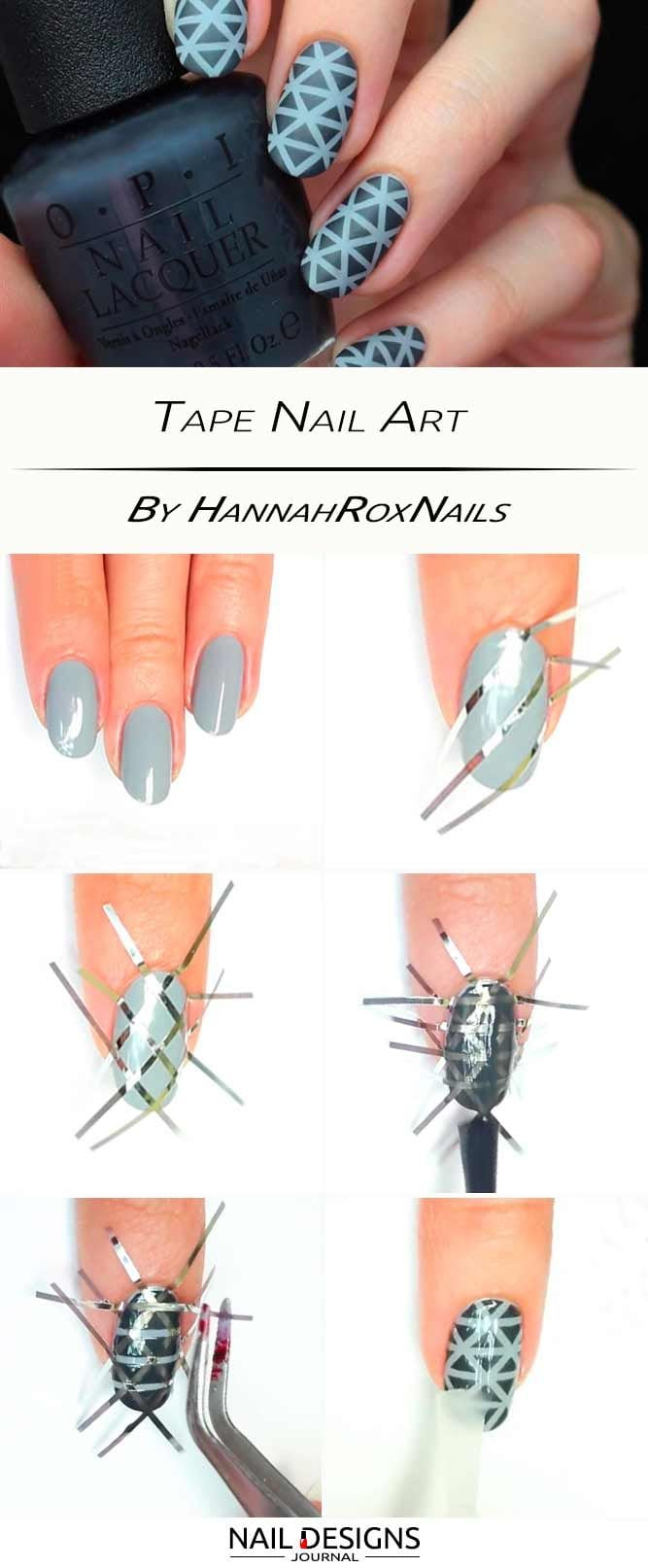 [ad_1]  Quick Guide to 15 Stylish Yet Simple Nail Designs ★ See more: naildesignsjourna… #nails Source by lieke262 [ad_2]  …