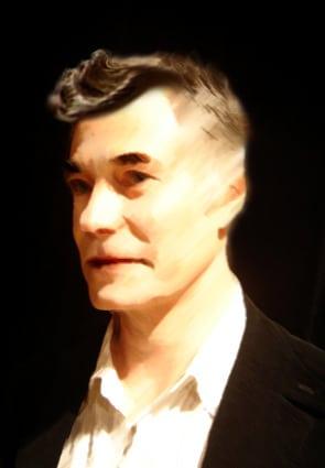 Posté par cecileK  sur 2013-12-20 22:17:19      Tagged:  , maquette , coiffure , theatre   …