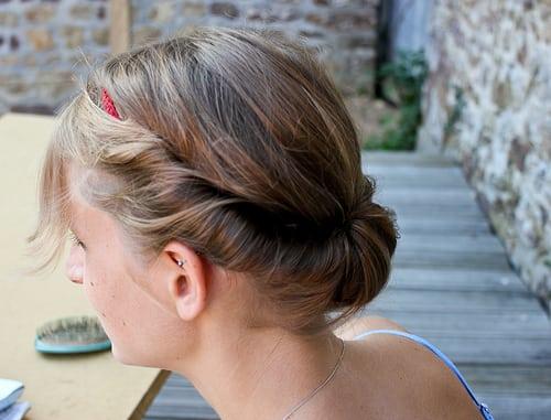 Posté par Moozefolle  sur 2011-11-17 20:02:27      Tagged:  , coudeville , vacances , soleil , coiffure   …
