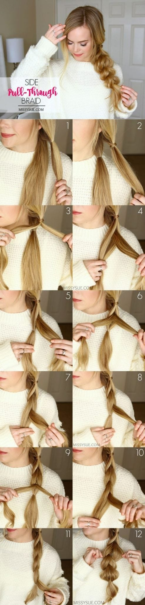 Do your ratty ass hair biotch Source by annegaastra   …