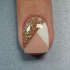 short gel nail designs – Google Search Source by helgadijkman   …