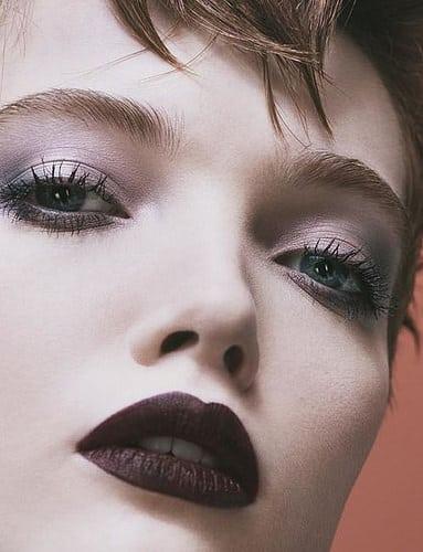 Inspiration Coiffure  :    Description        madame.tn/beaute/coiffure/inspiration-coiffure-22/  Posté par madame_shopping  sur 2017-10-18 21:37:47      Tagged:    …