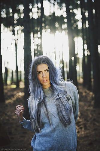 Idée Couleur & Coiffure Femme 2017/ 2018 :    Description   gradient blue      madame.tn/beaute/coiffure/idee-couleur-coiffure-femme-201…  Posté par madame_shopping  sur 2018-01-03 01:55:05      Tagged:    …
