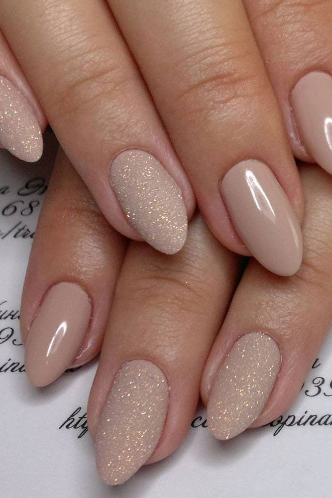 36 Summer Nail Designs You Should Try in July Source by kailyheijnen   …