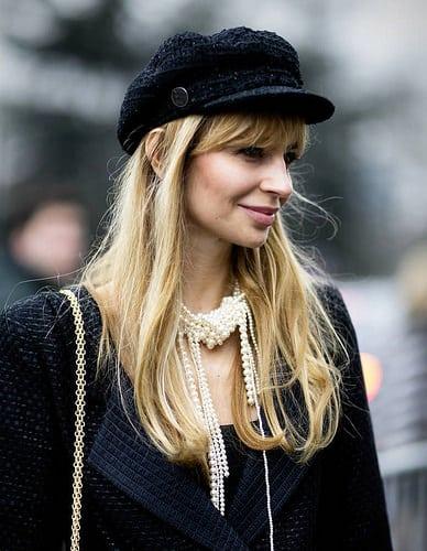 Inspiration Coiffure :    Description   Coloration printemps été 2016 blond chaud      madame.tn/beaute/coiffure/inspiration-coiffure-coloration…  Posté par madame_shopping  sur 2017-10-19 06:12:49      Tagged:    …
