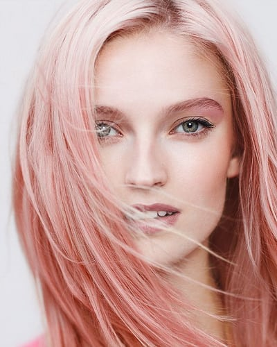 Idée Couleur & Coiffure Femme 2017/ 2018 :    Description   Pale Salmon Blonde      madame.tn/beaute/coiffure/idee-couleur-coiffure-femme-201…  Posté par madame_shopping  sur 2018-02-26 16:34:24      Tagged:    …