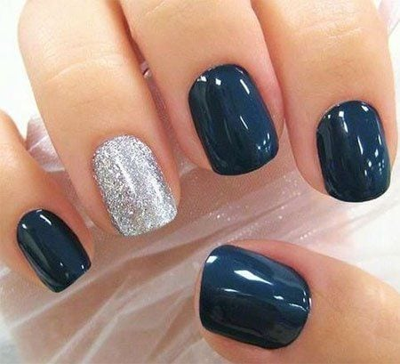 awesome nagels en gezondheid beste fotografie Source by stephanie_v9432   …