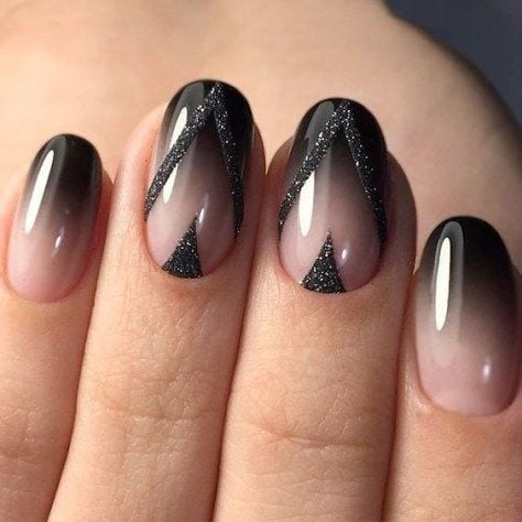 Gel Nails Designs And Ideas 2018 Source by michelkerkrade   …