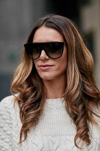 Inspiration Coiffure :    Description   Balayage miel cheveux épais      madame.tn/beaute/coiffure/inspiration-coiffure-balayage-m…  Posté par madame_shopping  sur 2017-10-14 07:37:06      Tagged:    …