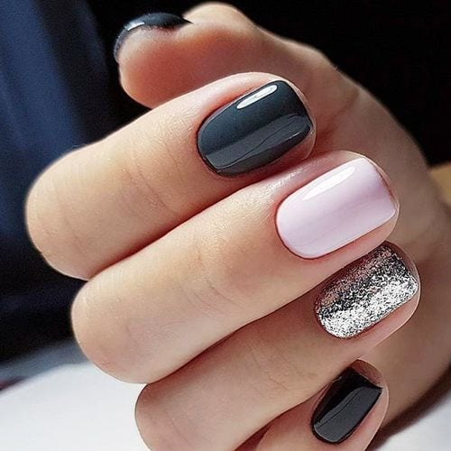 Popular Nails Alert! We have found 32 Popular Nails that have been Picked For You! All of these nails found below are very popular and super trendy. These nails will be of great inspiration to you when you go to…