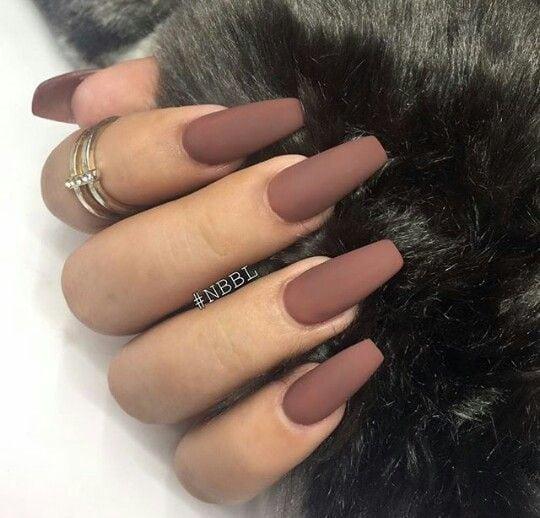 Resultado de imagem para nails Source by fbutzelaar   …