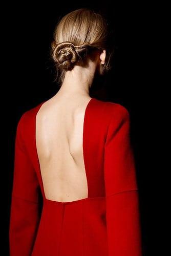 Inspiration Coiffure  :    Description   Le défilé Valentino couture automne-hiver 2013-2014      madame.tn/beaute/coiffure/inspiration-coiffure-le-defile-…  Posté par madame_shopping  sur 2017-12-22 03:34:58      Tagged:    …