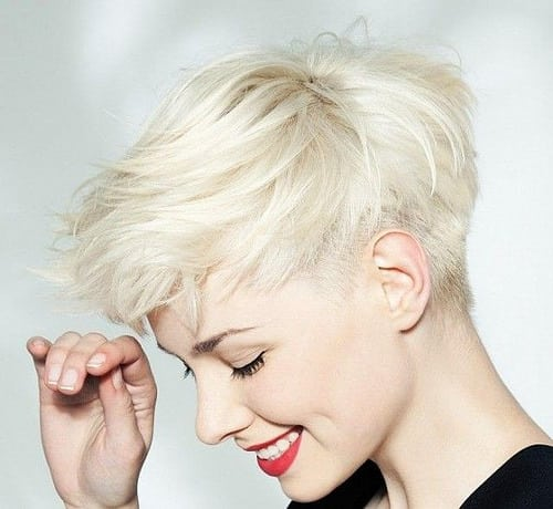 Idee Tendance Coupe Coiffure Femme 2017 2018 Coupe Cheveux Tendance 2015 Pixie Cut Courte Coupe De Cheveux Tendance Coiffure Https Madame Tn Beaute Coiffure Idee Tendance Coupe Coiffure Femme 2017 2018 Coupe Cheveux Tendance 2015 Pixie Cut