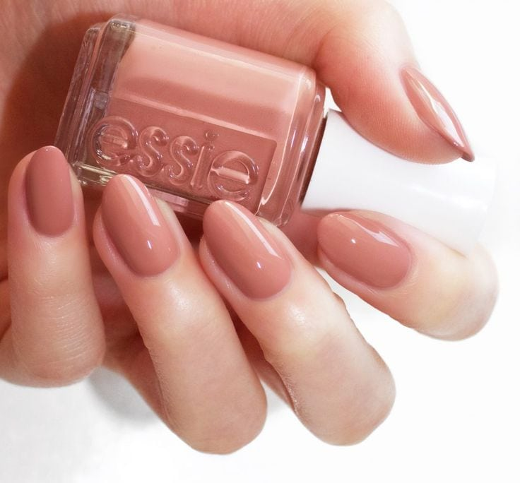 45+ Nail Art And Designs That Trending Today Source by nienkenadine   …