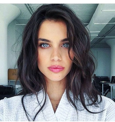 Idée Couleur & Coiffure Femme 2017/ 2018 :   Description   Znalezione obrazy dla zapytania dark brown hair blue eyes      flashmode.be/idee-couleur-coiffure-femme-2017-2018-znalez…  Posté par flashmode.be  sur 2018-08-15 17:58:46      Tagged:    …
