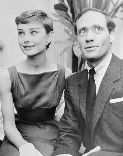 Inspiration Coiffure   Description   Les coupes de courtage les plus inspirantes de tous les temps: Audrey Hepburn       flashmode.be/inspiration-coiffure-les-coupes-courtes-les-…  Posté par flashmode.be  sur 2018-08-06 17:57:58      Tagged:    …