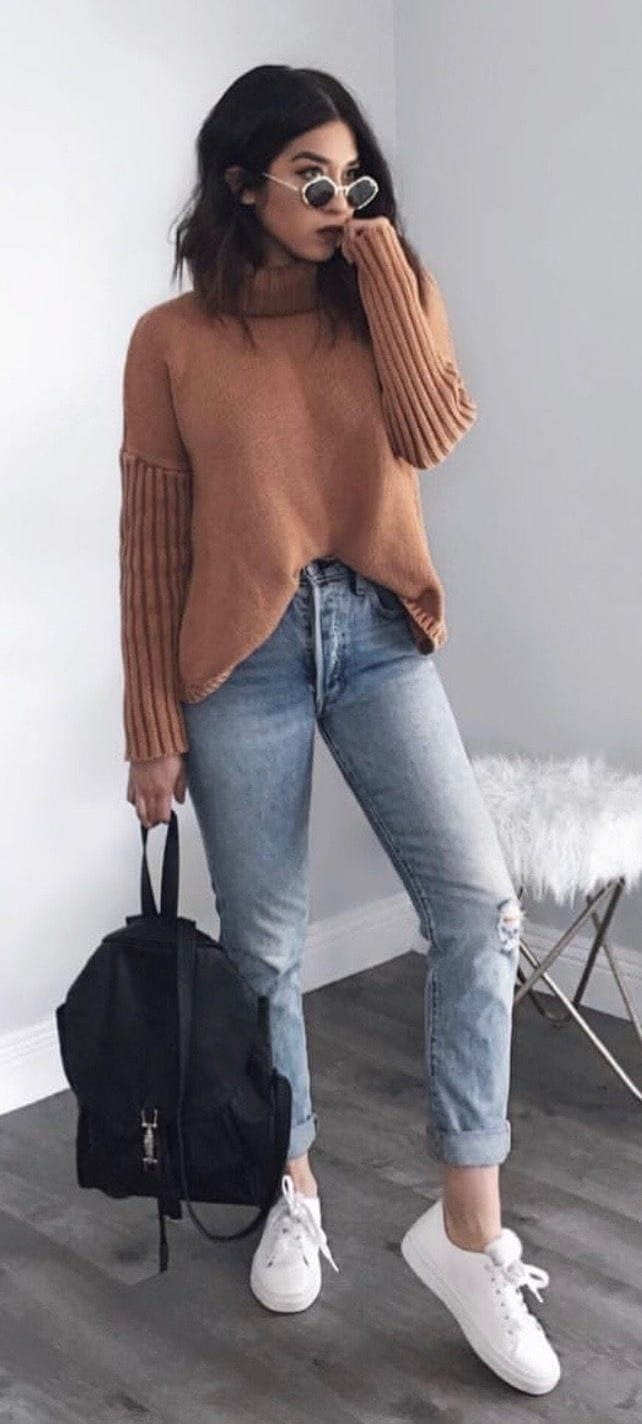 150 Fall Outfits to Shop Now Vol. 2 / 217 #Fall #Outfits