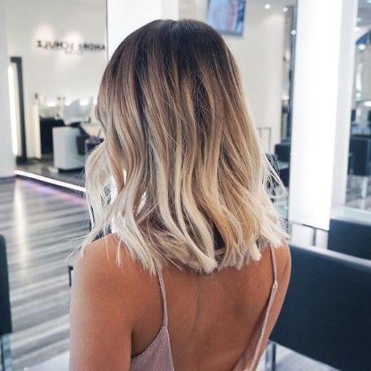 lob hairstyles 2017 Source by JamiesBear   …