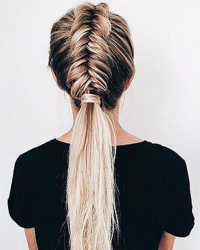 Idée Coiffure :    Description   ☆ Follow us Carla Valenti for more daily inspo ☆ Popcherry      madame.tn/beaute/coiffure/idee-coiffure-%e2%98%86-follow-…  Posté par madame_shopping  sur 2018-06-01 08:21:12      Tagged:    …