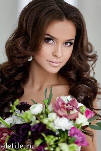 Coiffure De Mariage   Description   wedding hairstyle: Elstile      flashmode.be/coiffure-de-mariage-wedding-hairstyle-elstil…  Posté par flashmode.be  sur 2018-08-26 02:21:09      Tagged:    …