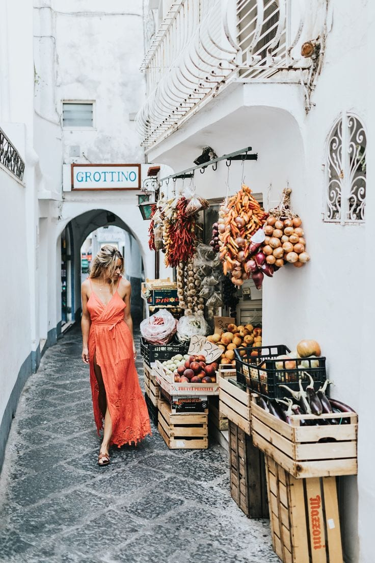 fashion style beauty blogging ootd dress glam fashionable beauty hair makeup stylin black and white stylin potd potw wander minimalist classy boho jewels jewelry accessories shoes bags and purses fabulous modern trend outfit wear who what street style free boho…