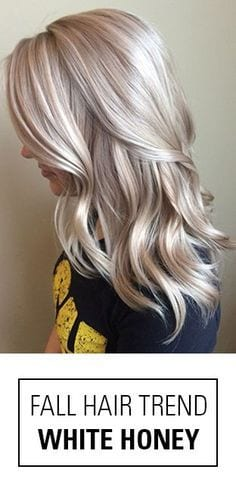 nice blond haar beste fotografie Source by SabineGrndk   …