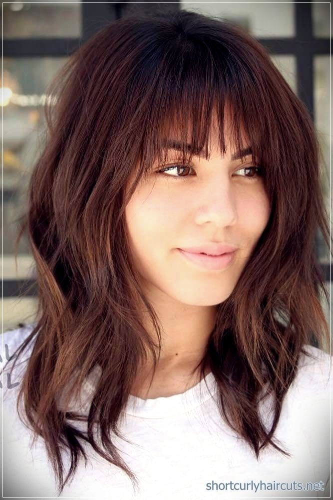 2018 Hairstyles for Women that are Trending Currently in The Fashion World