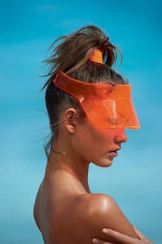 Inspiration Coiffure  :    Description   Les plus belles coiffures de Damien Boissinot dans Vogue Paris : la coiffure de plage de Karlie Kloss photographiée par Gilles Bensimon      madame.tn/beaute/coiffure/inspiration-coiffure-les-plus-b…  Posté par madame_shopping  sur 2017-12-02…