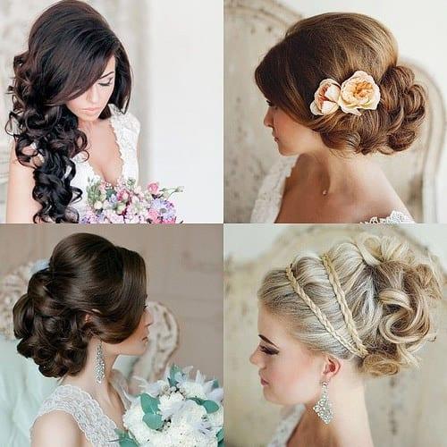 Coiffure De Mariage   Description   Wedding Hairstyle: Elstile      flashmode.be/coiffure-de-mariage-wedding-hairstyle-elstil…  Posté par flashmode.be  sur 2018-08-26 18:39:31      Tagged:    …